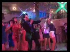 Rafael Medina (Pedro Fernandez) Canta '' Me encantas '' en hasta que el ...
