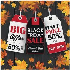 free vector Black Friday Sale Tags Template http://www.cgvector.com/free-vector-black-friday-sale-tags-template-5/ #Abstract, #Advertising, #Background, #Banner, #Best, #BestPrice, #Big, #Biggest, #Black, #BLACKBACKGROUND, #BlackFriday, #BlackFridaySale, #Blowout, #Business, #Canvas, #Card, #Choice, #Clearance, #Color, #Concept, #Corner, #Customer, #Dark, #Day, #Deal, #Design, #Digital, #Discount, #Element, #Event, #Fashion, #Final, #Flyer, #Friday, #Holidays, #Icon, #Icons