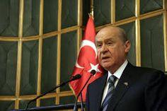 Oktay Ekşi'den önerge   Türk'çe Görüş