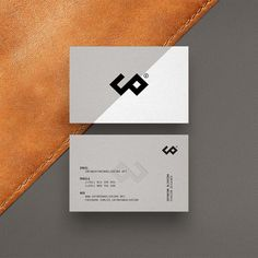 Another Collective is a design studio formed in 2014 and based in Matosinhos. Considering Branding, Web Design and Editorial Design as the main areas of intervention, we believe in an engaging work methodology. Business Cards Layout, Luxury Business Cards, Minimalist Business Cards, Business Card Mock Up, Business Card Design, Unique Business Cards, Stationery Design, Branding Design, Logo Design