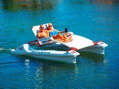 funcat-electric-boat-leisure-watercraft.png 640×480 pikseli