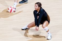 Wong-Orantes Named B1G Defensive Player of the Year - Huskers.com - Nebraska Athletics Official Web Site