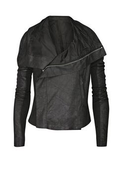 Must have for fall: handmade women black Leather Jacket wide collar, women Leather Jacket, stylish collar leather jacket women Womens Black Leather Jacket, Leather Blazer, Leather And Lace, Men's Leather, Classic Leather, Real Leather, Elie Saab Haute Couture, Designer Leather Jackets, Winter Wardrobe