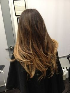 Hair straight. Doesn't matter how you wear, it will always look good. Thanks Guy! | Yelp