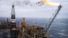 Oil and Gas UK welcomes Budget #tax move - BBC News http://www.bbc.co.uk/news/uk-scotland-scotland-business-42085447