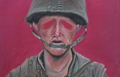 Soldier to Vietnam