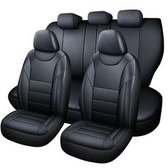 Spark Gt, Mk1, Massage Chair, Car Seats, Decor, Frosting, Cars, Auto Seat Covers, Automotive Upholstery