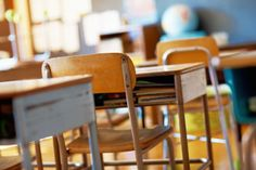 According to OCR's Civil Rights Data Collection office, students with disabilities were restrained or secluded at a higher rate than other students. The office reports that about 100,000 students were placed in restraint or seclusion during the 2013-14 school year; of those students, 69,000 were students with disabilities who received academic services under IDEA.