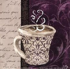 Cafe I (Elizabeth Medley)