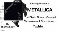 metallica full album - YouTube Metallica, Album, Rock, Memes, Youtube, Skirt, Meme, Locks, The Rock