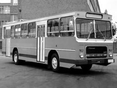 Ikarus 549 К1 '1976 Kubota, Coaches, Budapest, Agriculture, Transportation, Construction, Trucks, Cars, Trainers