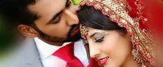 Islamic Vashikaran For Wife