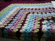 $45 #home #gift #baby #blanket