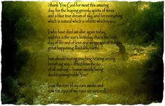 Reflection on Thankfulness and Gratitude Great Quotes, Me Quotes, Walk In The Light, How To Memorize Things, Things To Come, Thank You God, Above And Beyond, Word Of God, Favorite Quotes