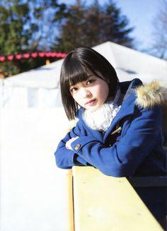てち Sketch Poses, Cute Art Styles, Japanese Girl Group, Girls Gallery, Fashion Art, Idol, Singer, Actresses, Celebrities