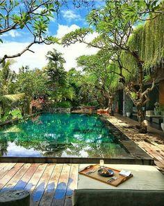 villas with pool - garden design - Nice villas with pool nnigetoskan … . -Nice villas with pool - garden design - Nice villas with pool nnigetoskan … .