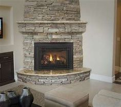 Image Search Results for gas fireplace inserts