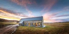 10 consigli sulla fotografia architettonica