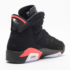 Here s A Look At The Last Jordan Release Of The Month - SneakerNews.com e4b064eaa
