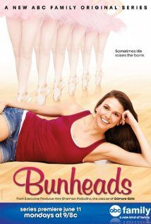 Bunheads - If there was a network composed solely of Amy Sherman Palladino and Aaron Sorkin shows, I'd totally watch it. BUNHEADS is my OTHER favorite new show of the summer. Amy Sherman Palladino, Great Tv Shows, New Shows, Gilmore Girls, Girls Series, Tv Series, Movies Showing, Movies And Tv Shows, Las Vegas