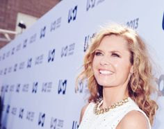 I really want to look like Maggie Lawson/ at least have her haircut ;)