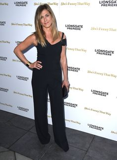Jennifer Aniston Reveals Her Diet Secrets \u2014 Find Out How She Stays So Fit! #weightlossmotivation