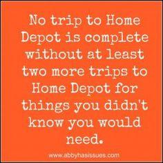 54 Best Home Improvement Humor images | Home improvement ...