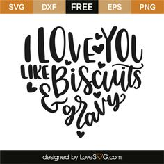 Download Mermaid at Heart   Cricut   Svg cuts, Free svg cut files ...