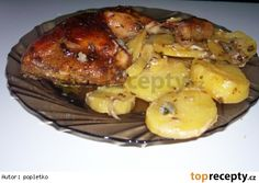 Holidays And Events, Kids Meals, Potato Salad, Pork, Food And Drink, Potatoes, Cooking Recipes, Chicken, Meat