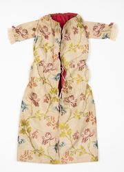 Dåpskjole Pajama Pants, Pajamas, Design, Fashion, Pjs, Moda, Sleep Pants, Fashion Styles, Pajama