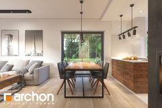 Pergola, Table, Furniture, Home Decor, Drawing Rooms, Homemade Home Decor, Mesas, Home Furnishings, Desk