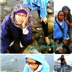 Merunda Beach, May 02 :)