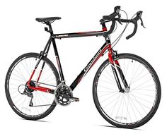 Giordano Libero 1.6 Men's Road Bike-700c. Great beginner bike for less than $500.