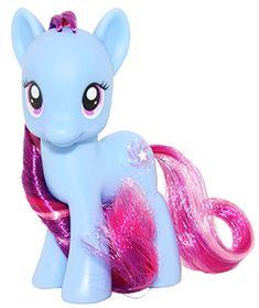 Star Swirl - My Little Pony G4