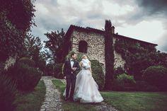 Italian Wedding Photographer Tuscany Wedding Borgo Corsignano Poppi Arezzo #nicolatonolini #tuscanywedding #tuscanyweddingphotographer #italianphotographer #destinationwedding #countrychic #arezzowedding #tuscanyweddingphotographer #justmarried