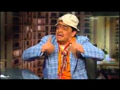 Suso el Paspi con Jaime Bayly - YouTube