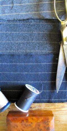 Hartley a new fabric design by Joe Ruggiero. Sunbrella.