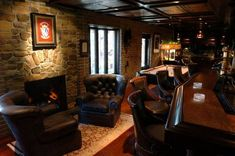 Awesome Home Bars (21 Photos) (3)
