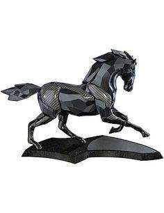 2014 Exclusive Designer Edition, Black Stallion