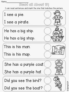 Mrs Jump's class: A Dab of Learning Fun {FREEBIE}