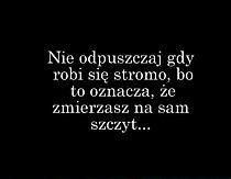 Stylowi.pl - Odkrywaj, kolekcjonuj, kupuj I Love You, My Love, Survival Life, Note To Self, New Job, Proverbs, Personal Development, Texts, Life Quotes