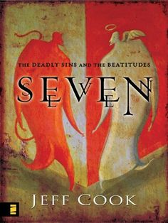 Seven: The Deadly Sins and The Beattitudes:   Our world is charged with both the grandeur of God and the void of his absence. The seven deadly sins are the force causing that hole. They are at work in each of us. They decimate our relationships, our souls and our world. These deadly sins often seem pleasing and good for gaining what we desire, but they are thoroughly poisonous. Conversely, the Beatitudes are Jesus' pictures of a restored creation. The Beatitudes introduced what Jesus s...