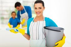 Call 01223 441055 for the largest domestic cleaning company in the Cambridge area. Experts in house cleaning, home cleaning and complete domestic cleaning service. Window Cleaning Services, Residential Cleaning Services, Commercial Cleaning Services, Cleaning Companies, Commercial Cleaners, Professional Cleaning Services, Professional Cleaners, Construction Clean Up, House Cleaning Company