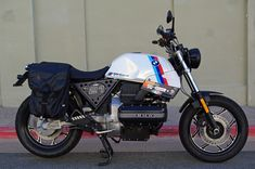 K100RS_final_right_1_small.jpg (2048×1361)