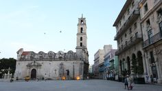 HAVANA, CUBA #travel #destination Alleyway, Cuba Travel, Havana Cuba, The Past, Street, City, Places, Lugares, City Drawing