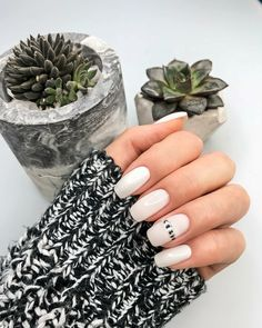 Follow the link and stay with me, if you are looking for ideas of fashionable #clothes, #dresses, #bags, #shoes, are inspired by beautiful #manicure or are interested in #accessories! Types Of Manicures, Pretty Hands, My Crazy, Flower Decorations, Luigi, Spain, Nail Designs, Alcohol, Nail Art