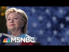 Democrats-Make-Last-Minute-Battleground-Push--Morning-Joe--MSNBC