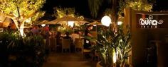 Aura, Ctra San Juan KM 13.5 Ibiza