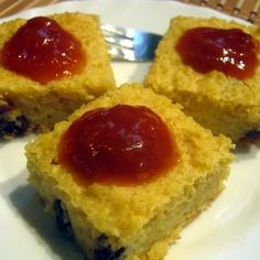 Healthy Life, Paleo, French Toast, Muffin, Pudding, Breakfast, Tej, Food, Healthy Living