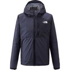 The North Face / Strike Jacket